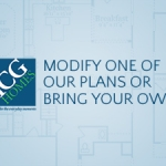ICG Custom Plan