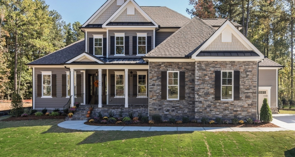 Stonewater | ICG Homes on home bathroom plans, home architecture, group home plans, house plans, home furniture, home hardware plans, home design, family home plans, home apartment plans, 2012 most popular home plans, country kitchen home plans, energy homes plans, michael daily home plans, designing home plans, home roof plans, home security plans, home lighting plans, home plans 1940, home building, garage plans,