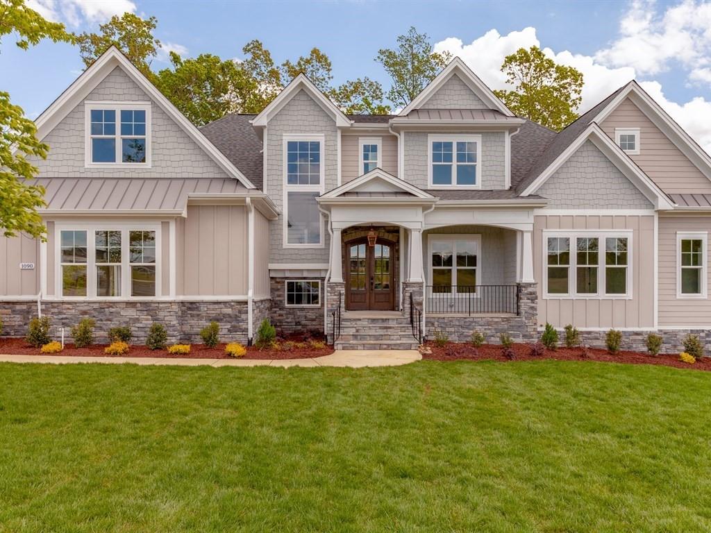 Legacy Fall Drive_ICG Homes (1)