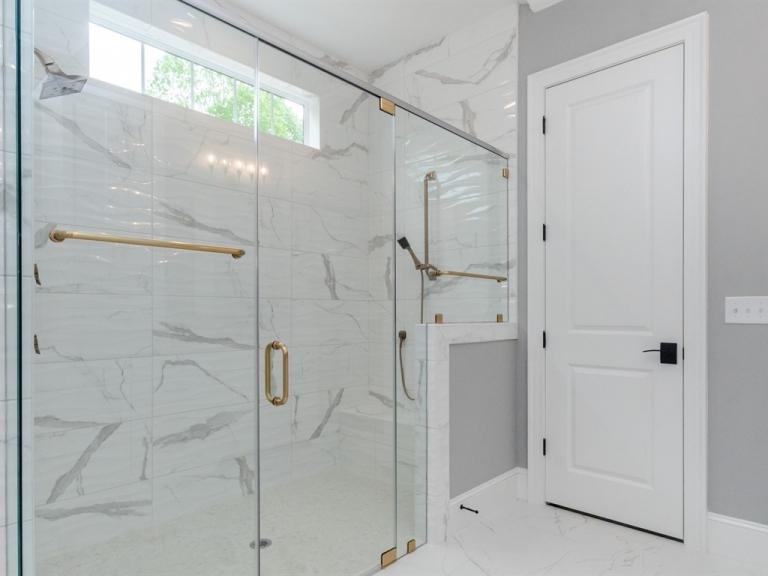 021_-Master-Shower