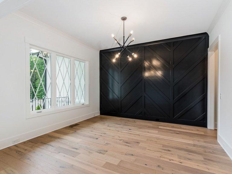 ICG_Custom Pre-Sale Home_101 Holbrook Lane (2)
