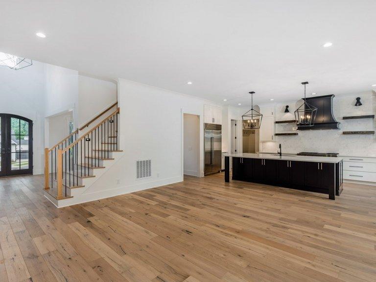 ICG_Custom Pre-Sale Home_101 Holbrook Lane (3)