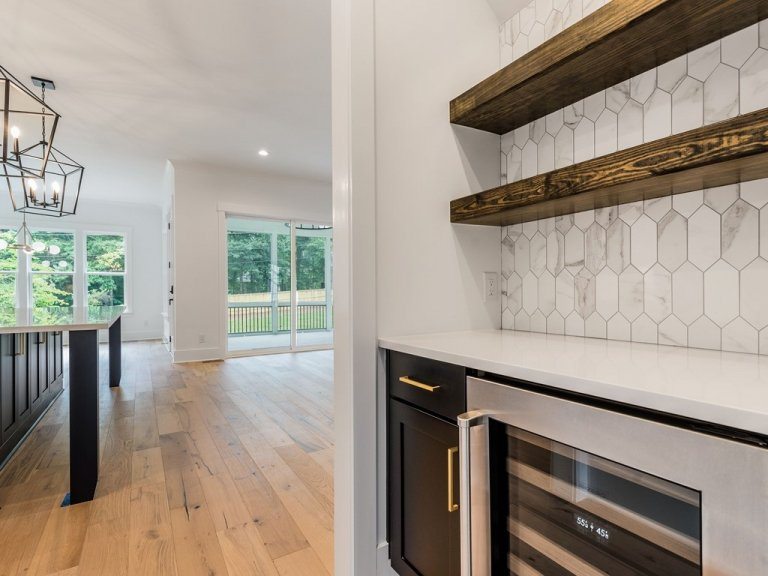 ICG_Custom Pre-Sale Home_101 Holbrook Lane (7)