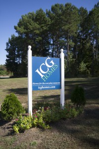 ICGSign1updated
