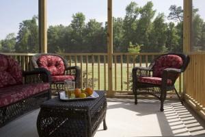 The-Avon-Screened-Porch