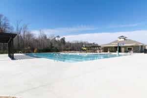 WP Pool