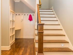 Weycroft-Virginia-020_Owner Entry