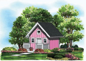 2014-67-ICG-Pink-playhouse1small