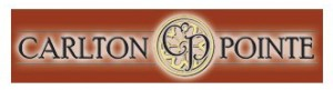 CarltonPointe_Logo