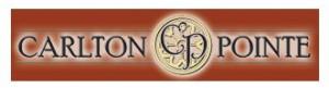 CarltonPointe_Logo