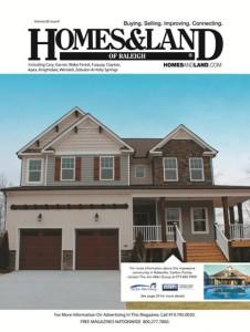 carlton pointe homes & land