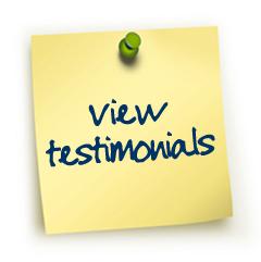 view-testimonials