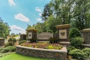 Westfall Gate (640x427)