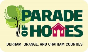 Parade logo-final