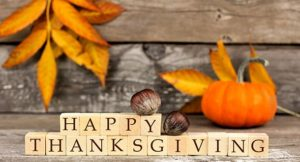 thanksgiving6